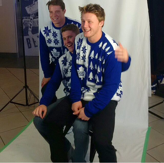 17 best images about hockey players on pinterest