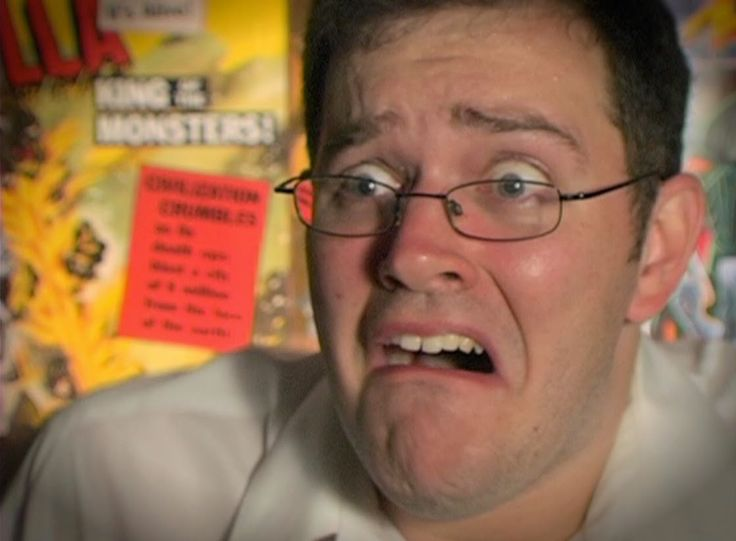 Angry Video Game Nerd - Season Four AVGN Season 4 (Atari Jaguar to Pong Consoles) March 2009 - March 2010 AVGN X Blu-Ray  http://amzn.to/1TGdOtn Ever wanted to watch our videos on YouTube without ads? Who wouldnt? If you sign up here you will get an entire month ad free! Just to be clear only the first month is free. Not available in every country. Sign up here  https://www.youtube.com/red?acc=BQ4GFZG7SUHQ #YTSpon Twitter James  https://twitter.com/cinemassacre Twitter Mike…