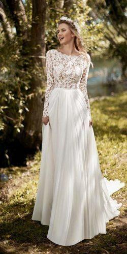 Disney Brautkleider für Märchen Inspiration, Hochzeitsplanung Ideen …   – We…