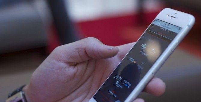 iPhone 6 vs Galaxy S5 Best Phones Comparison