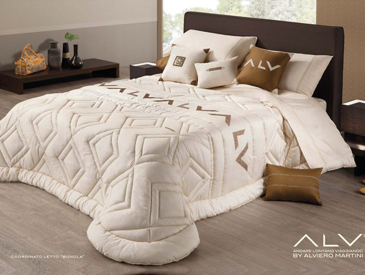 17 migliori immagini su biancheria per la casa su pinterest zara home lenzuola e asciugamani - Biancheria x la casa outlet ...