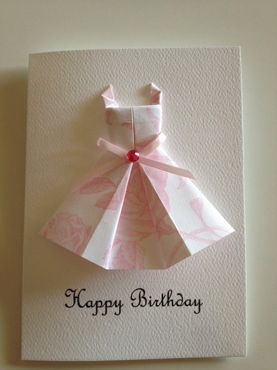 Best images about origami greeting cards chie no wa