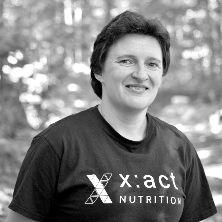 About us | Xact Nutrition