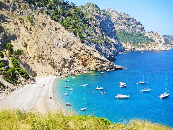 Alcudia Auf Mallorca Alle Tipps Angebote Mallorca Reisen