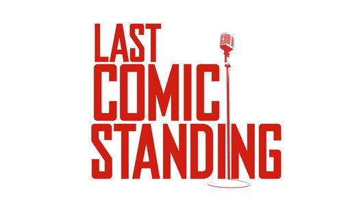 Last Comic Standing - starts up on 5/22/2014.  I waited forever for this show to come back, and the auditions are by invitation only.  It figures!