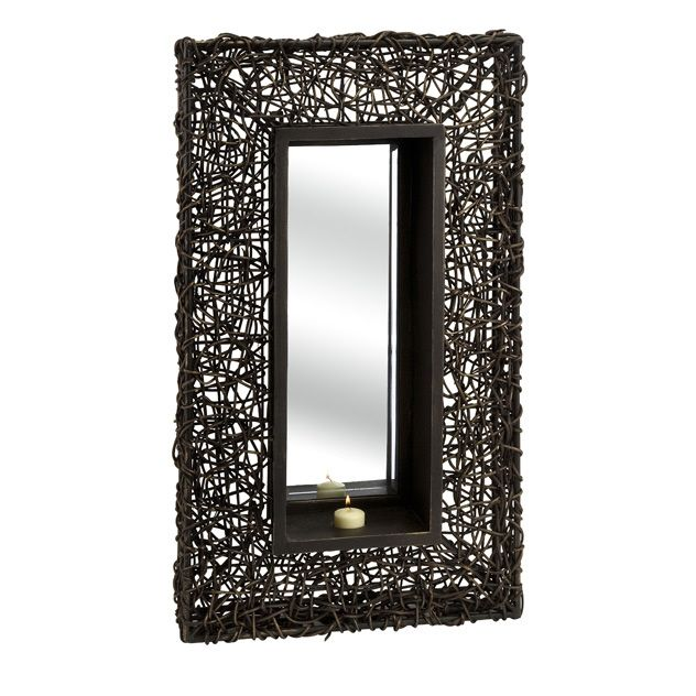 decorative bathroom mirror rectangle. unique decorative wall mirrors bathroom mirror rectangle