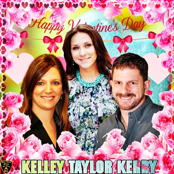 made this set for my https://www.facebook.com/earnhardtfamily/ page hope u all enjoy Black Lightning kelley earnhardt taylor earnhardt kerry earnhardt