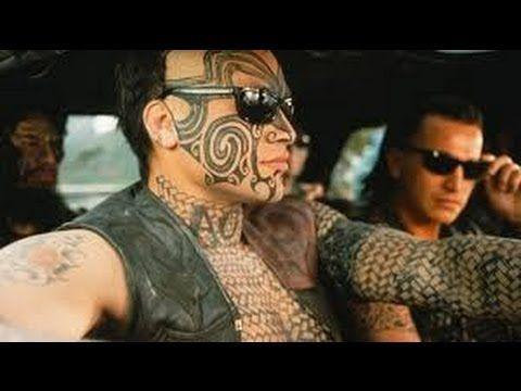 Once Were Warriors (1994) with Temuera Morrison, Mamaengaroa Kerr Bell, Rena Owen Movie - YouTube