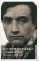 Collection of essays detailing Antonin Artaud's radical theories on drama, including his famous manifestos of the 'Theatre of Cruelty'.