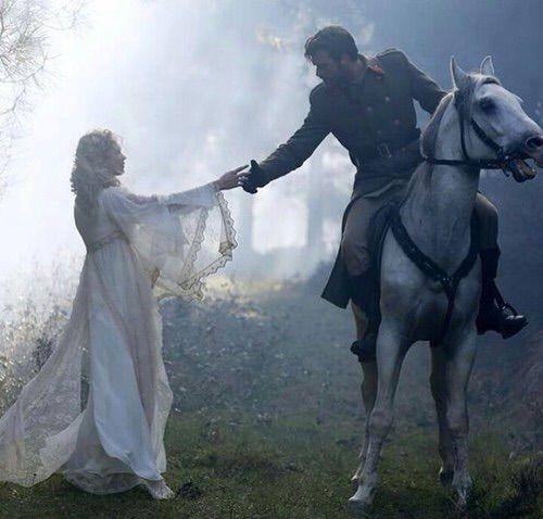 #fairy #tales #princess