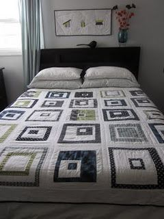 Find This Pin And More On Quilts And Bedding By Jmillerhardesty.