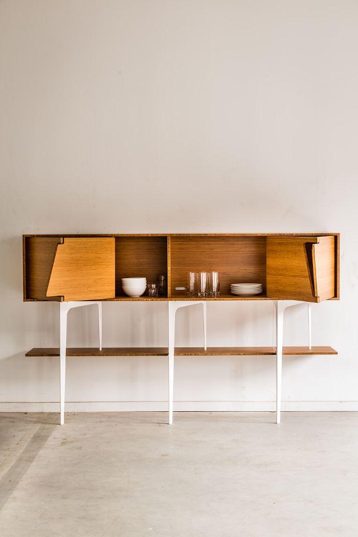 les 25 meilleures id es concernant meuble tv suspendu sur pinterest meuble tv suspendu ikea. Black Bedroom Furniture Sets. Home Design Ideas
