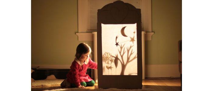 Игры с мало говорящим ребенком - Развитие речи - Развитие ребенка с IQsha.ru