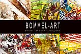 Bommel-Art, Belinde van Bommel fotografie, professionele fotograaf in Uden. Bedrijfs-  bruids-, portret- reportage fotografie op locatie en in studio.