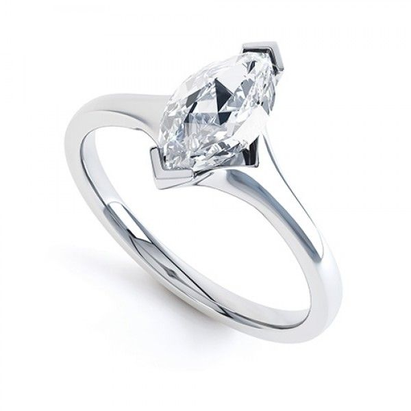 13 Best Engagement Rings Images On Pinterest Diamond Rings