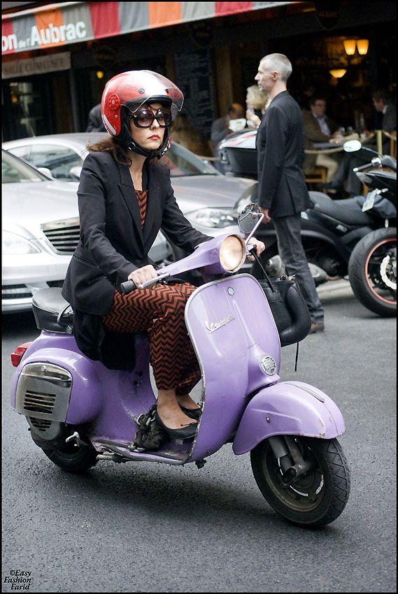 「Scooters」のおすすめ画像 587 件 | Pinterest | バイク、ベスパスクーター、ヴィンテージベスパ
