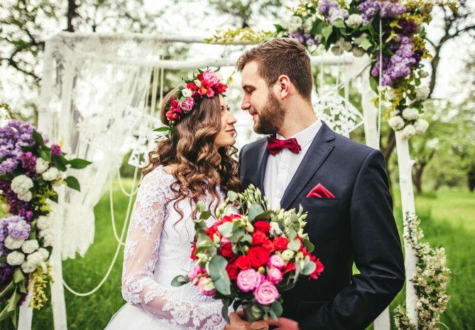 Coafuri de mireasă. Sfaturi și modele spectaculoase pentru ziua nunții
