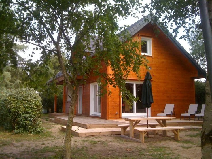17 best Gîtes et chalets bois images on Pinterest Chalets