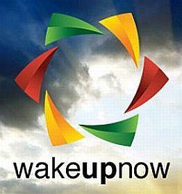wakeupnow review  http://demetrisgorham.com/wakeupnow/