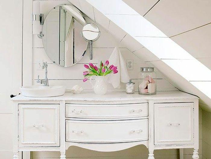 les 25 meilleures id es de la cat gorie coiffeuse ikea sur pinterest coiffeuse malm ikea. Black Bedroom Furniture Sets. Home Design Ideas