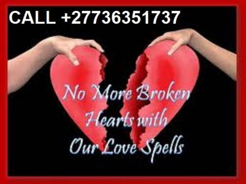 No.1 Lost love spells Dr , #best spells caster +27736351737 in Saudi ArabiaSouth AfricaAmerica, Europe Asia,CasterCall +27 736351737 PROF MPINDI master of Love Spells has been working his love spells for over 22 years.What makes m