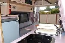 ford transit | Caravans & Campervans | Gumtree Australia Free Local Classifieds