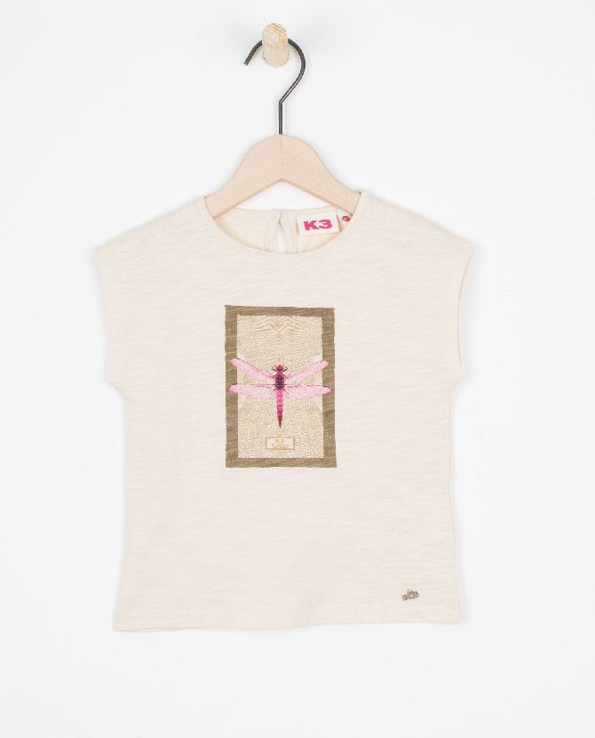 t-shirt-kim-clijsters-for-k3