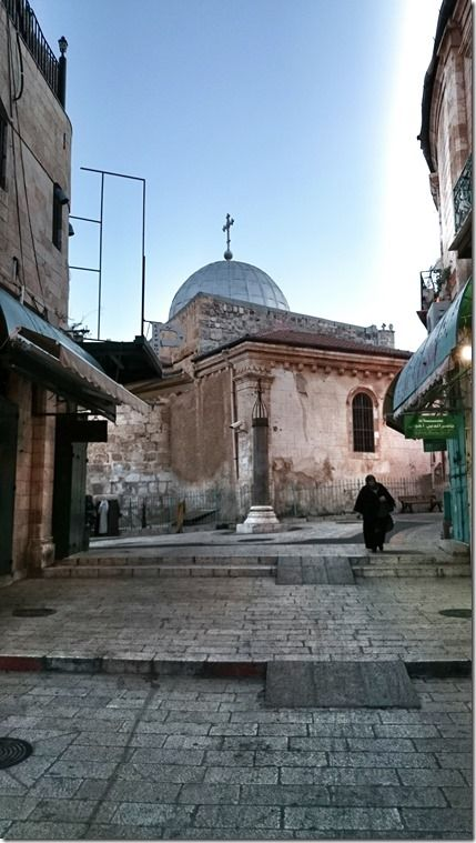 Visions of Jerusalem 2-049