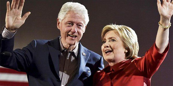 Bill and Hillary Clinton  President Clinton sued in rape case Dec. 21, 1999:Juanita Broaddrick, the Arkansas woman who told a nationwide television audience she was raped by Bill Clinton, filed suit, accusing the president's office and Justice Department of conducting a ...