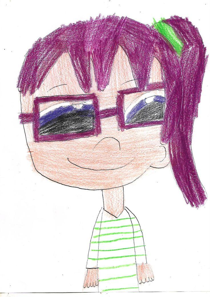 Pin de GOGO 3478 en Abby Hatcher (con imágenes) Niños de
