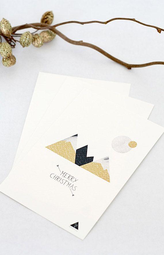 Открытки с пожеланиями минимализм, открытки нарисованные