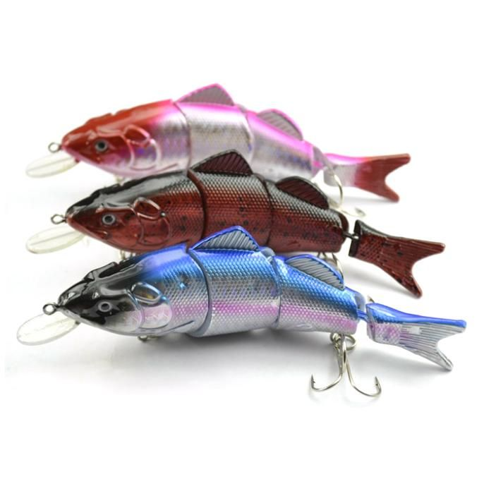 Fish MegaBomb для рыбалки в Сумах