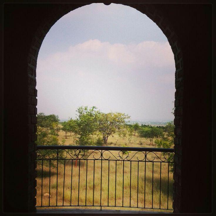 #frame #meherabad #mpr #balcony