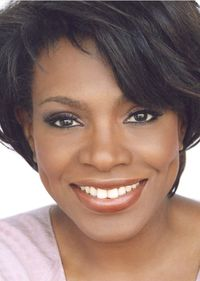 Sheryl Lee Ralph: 5 Songs From Ralph That We Absolutely Love | SUNBELZ
