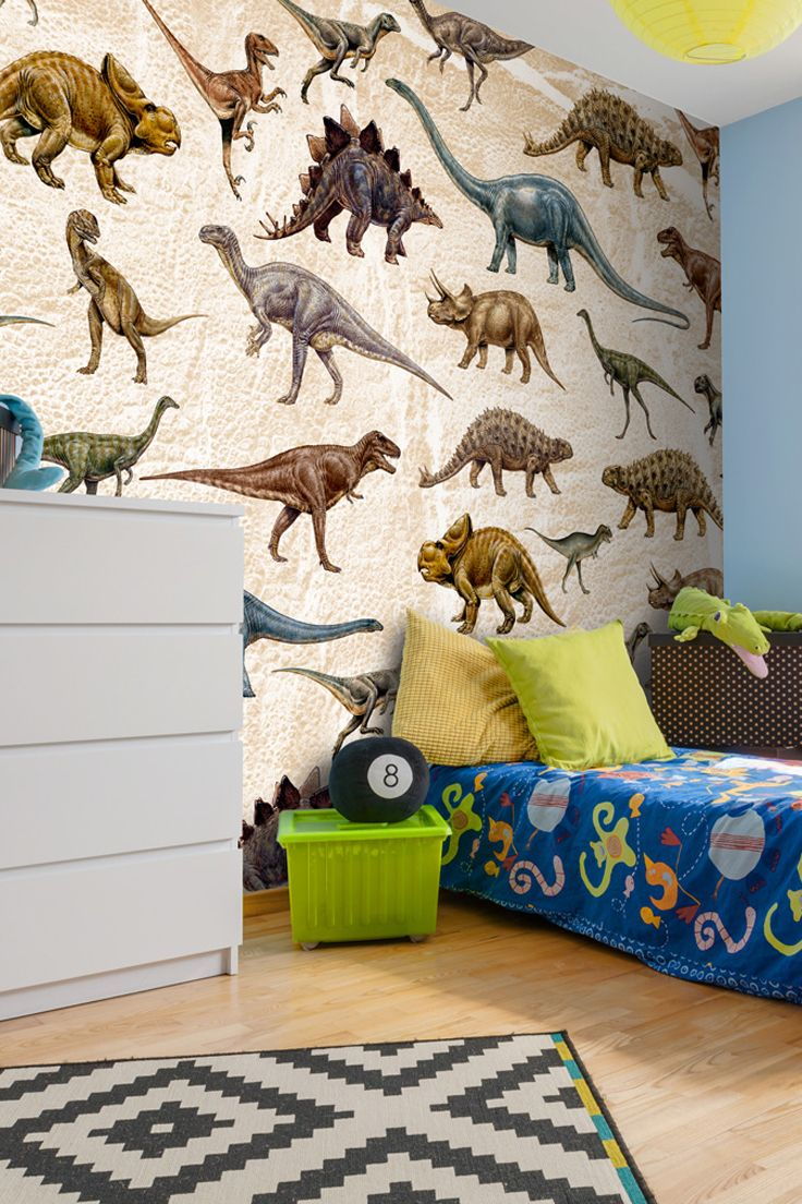 8 best natural history museum dinosaur wall murals images on dinosaurs print wallpaper from natural history museum collection amipublicfo Image collections
