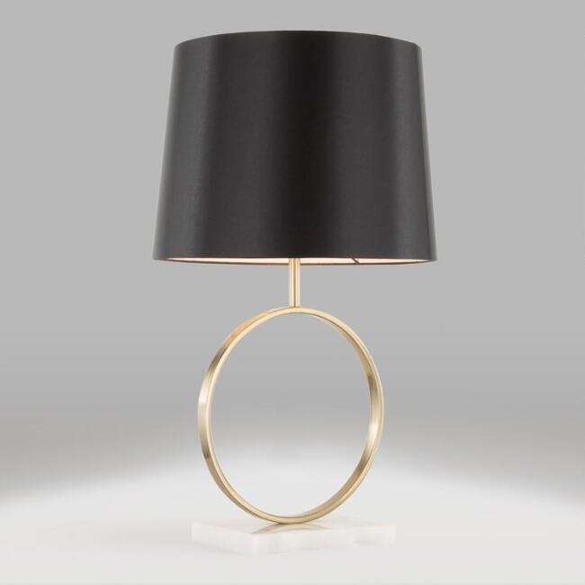 Structured With A Smooth White Marble Base That Elevates A