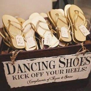 Increíbles ideas para los recuerdos de tus invitados #WeddingBroker