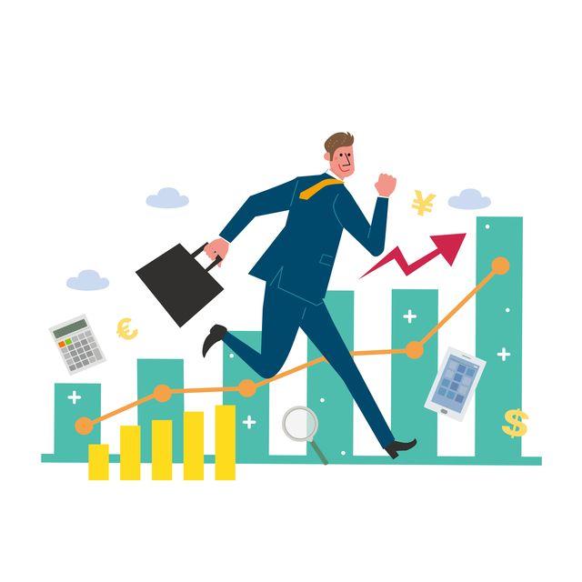 今すぐ借りたい 法人向けビジネスローンおすすめランキング 2020年最新版 2020 ビジネス 資金繰り ファクタリング