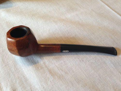 pipa-smoker-ropp-grand-duc-fiammata-nr-50-perfetta