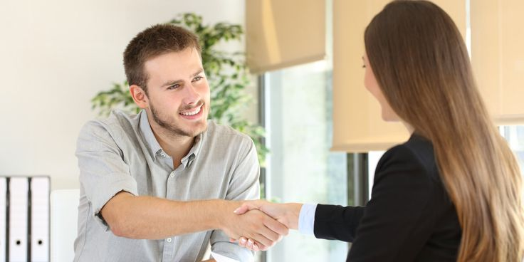 Answering 4 Tough Job Interview Questions About Your Layoff