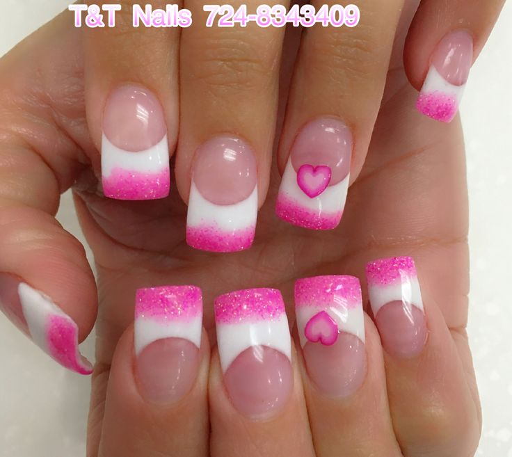 Solar Nails - Best 25+ Solar Nail Designs Ideas On Pinterest Prom Nails