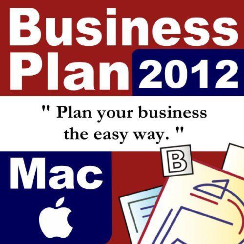 Die besten 25+ Business plan software Ideen auf Pinterest   Mode ...