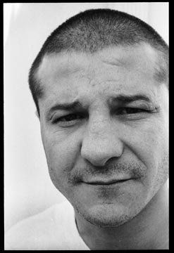 Johnny Tapia.....RIP Dance with the Angel God Bless you and your Family!!!