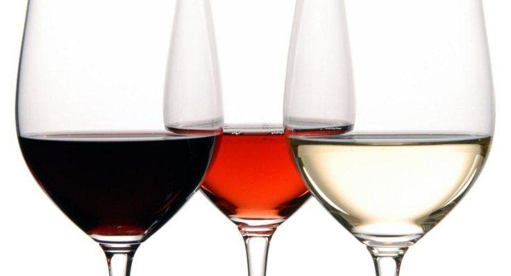 Existen cursos carísimos para aprender lo que en este artículo nos muestran totalmente gratis. ¡Genial!10 pasos para elegir un buen vino