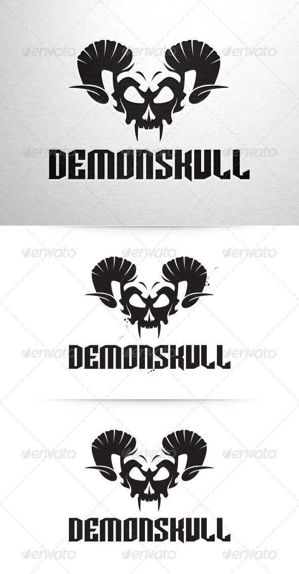 31 best Creative Logo Designs images on Pinterest | Logo templates ...