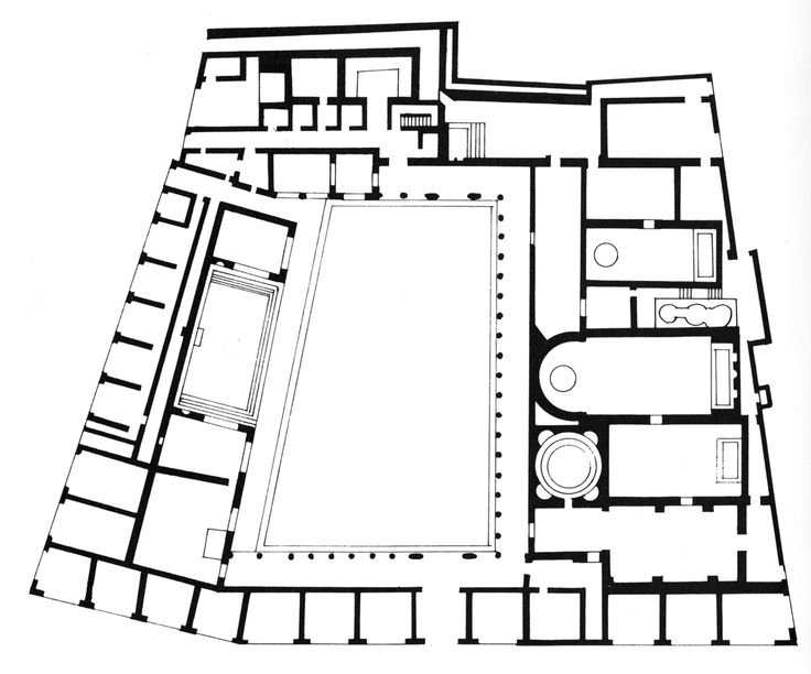 Roman Architecture Drawing 40 best ancient architecture images on pinterest | ancient rome