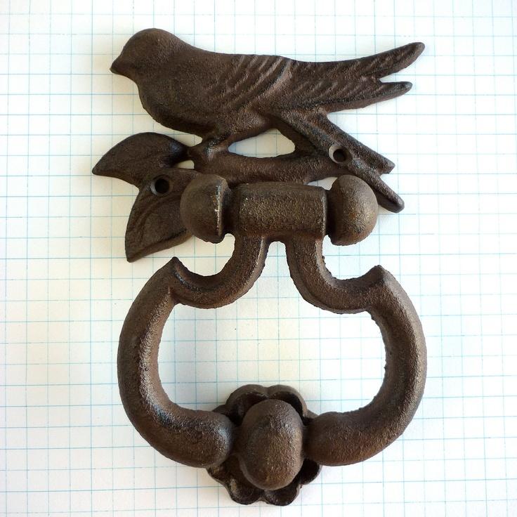 362 best aldravas images on pinterest door handles lever door