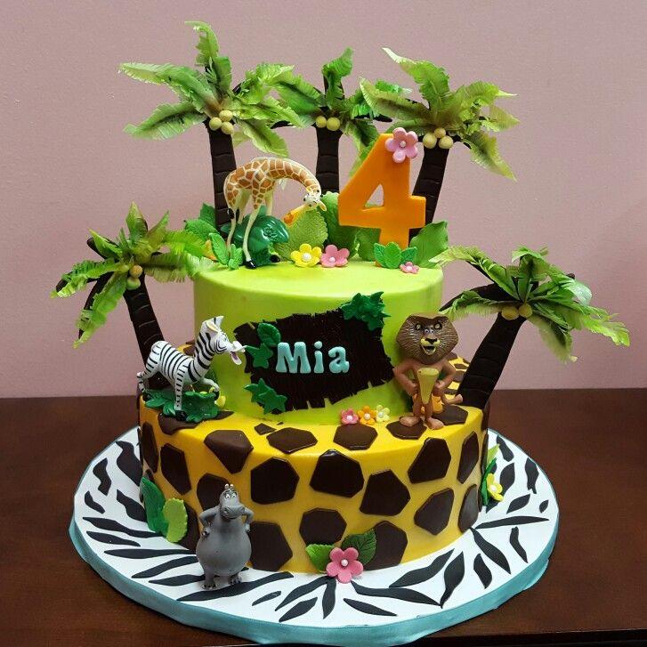 Madagascar cakes                                                                                                                                                     Más