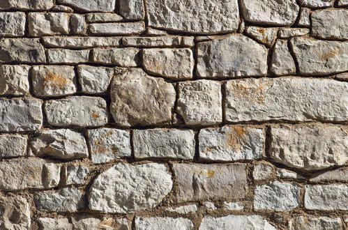 17 migliori idee su Muri In Pietra Interni su Pinterest  Design per ...
