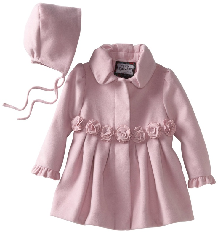 Baby easter coats - Google Search